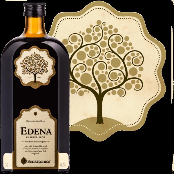 Rezepte_Edena_800x800